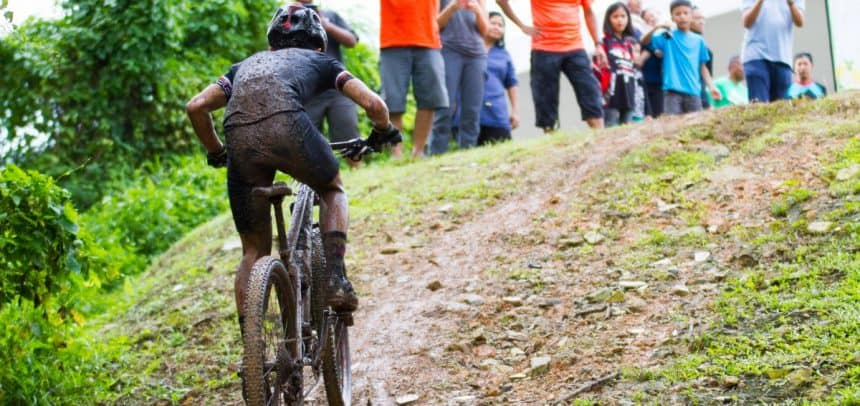 Jungle Cross Series 2017: Dates Announced