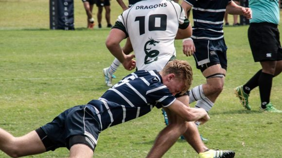 Marlborough College Malaysia 2017 – Straits Rugby 10s