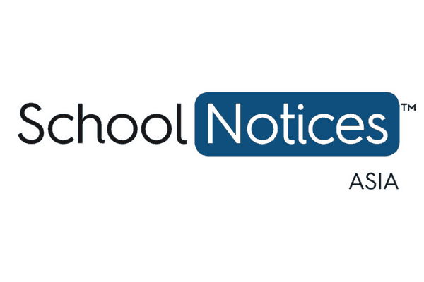 school notices asia logo