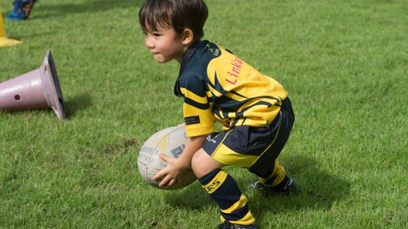 New age groups opening at Centaurs