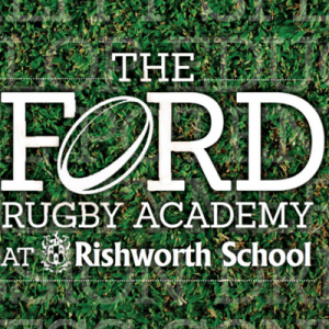 Ford Rugby Academy Clinic – Monday 26 February