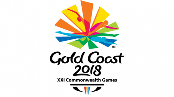 Commonwealth Games: what Centaurs are watching