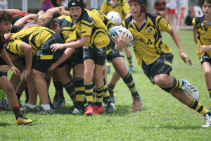 centaurs rugby singapore player