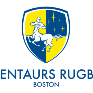 A new milestone: Centaurs Rugby Boston