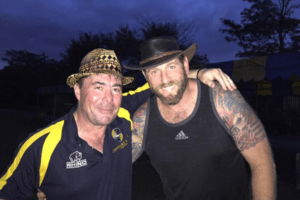 centauts rugby coaches